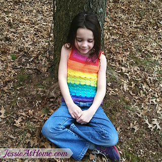 After-the-rain-tank-top-free-crochet-pattern-with-tree_small2