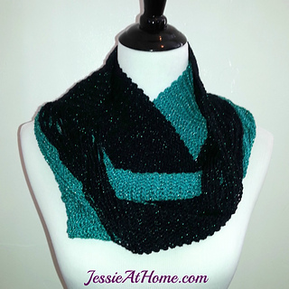 All-chained-up-free-crochet-pattern-by-jessie-at-home-4_small2
