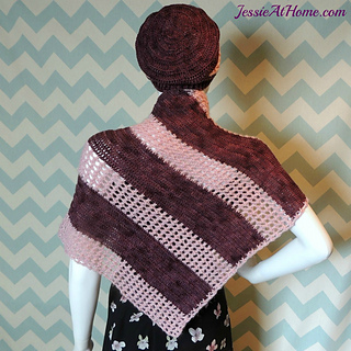 Amalthea-shawl-free-crochet-pattern-by-jessie-at-home_small2