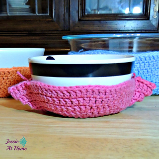 Crochet-bowl-cozy-free-crochet-pattern-by-jessie-at-home_small2