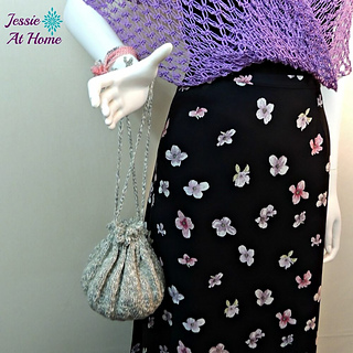 Circle-pouch-free-knit-pattern-by-jessie-at-home_small2