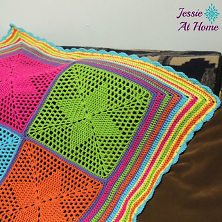 Four-points-star-blanket-free-crochet-pattern-by-jessie-at-home-1_small2