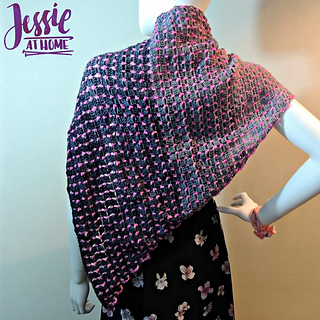 Cascade-free-crochet-pattern-by-jessie-at-home-5_small2