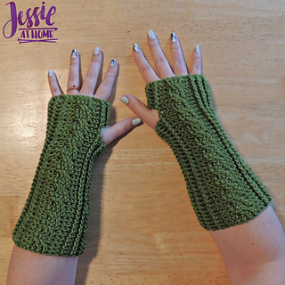 Cabled_mitts_free_crochet_pattern_by_jessie_at_home_-_1_small2