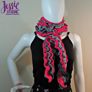 Glitter_and_shine_scarf_free_crochet_pattern_by_jessie_at_home_-_2_small2