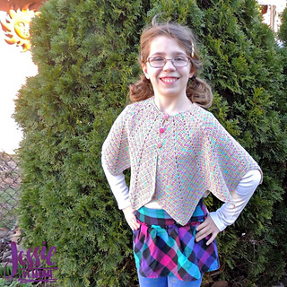 Rainbow_hero_cape_free_crochet_pattern_by_jessie_at_home_-_5_small2