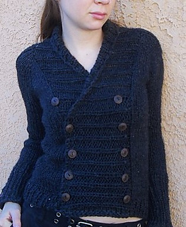 Military_cardigan2_medium2_small2