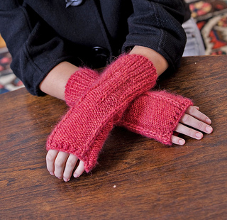 Rosehill_longmittens_small2