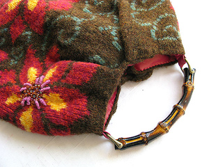 Felted_bag_2_j_sloan_small2