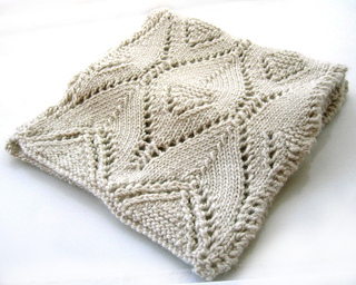 Cashmere_scarf2_small2