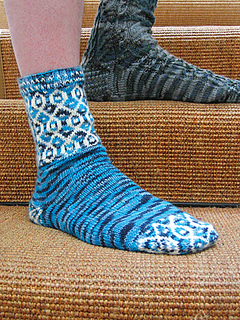 Wildey_fairisle_sock_small2