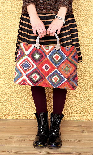 Tribal_tote_medium