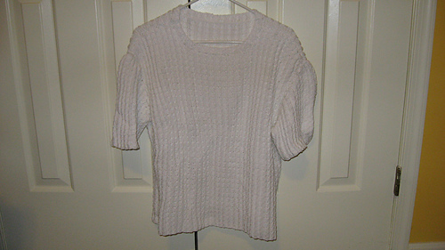 Cabled_cotton_pullover2_medium