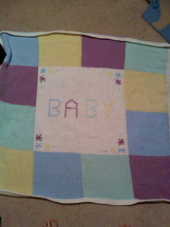 Blanket_full_small2