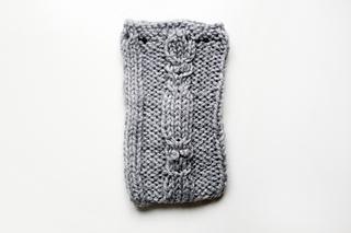 Phone_cozy_small2
