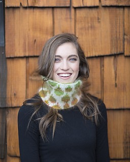 S2_ballooncowl_508_small2