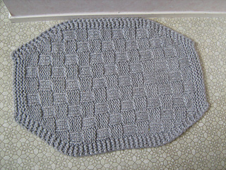 Bathmat_small2