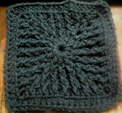 Ribbed_square_small