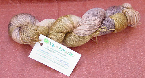 Yarn_botanika_peach_spice_for_ravelry_medium