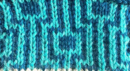 Blueturquoise_medium