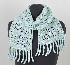 Macaraoni_scarf_small2