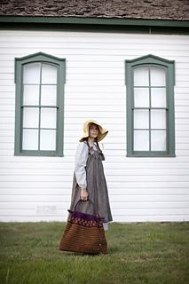 Anne_s_carpet_bag