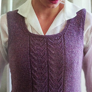 Lady_denman_s_vest_small2