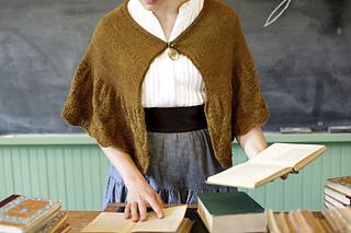 Miss_stacy_s_shawl