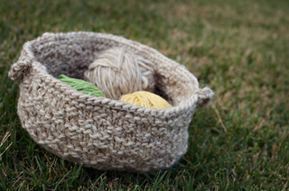 Doll_basket_01_small2