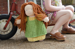 Doll_02_small2