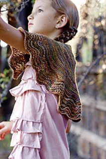 Little_house_shawl_4_small2