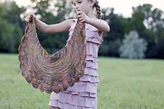 Little_house_shawl_8_small2