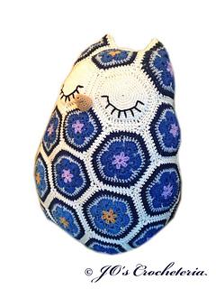 Crochet_african_flower_owl_2_small2