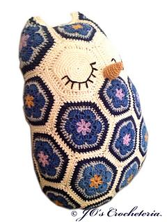 Crochet_african_flower_owl_3_small2