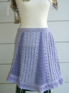Fanny_skirt_finished__1__small2