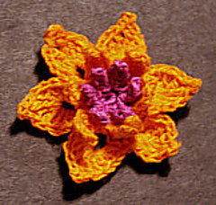 Flower_orchid_small