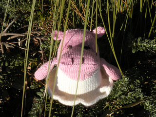 Pink_hippo_face_small2