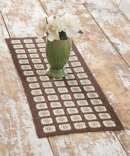Autumn_tones_table_runner_small2