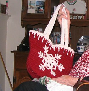 Cranberry_snowflake_bag_small2