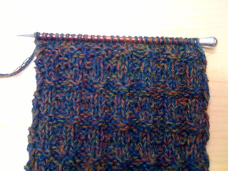 Harris_tweed_mix_yarn_2_small2