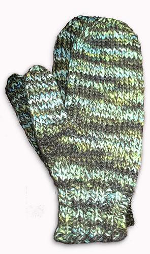 Green_mittens_medium