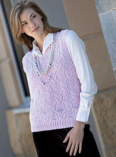 Telkari_-_cable_and_lace_vest_small2