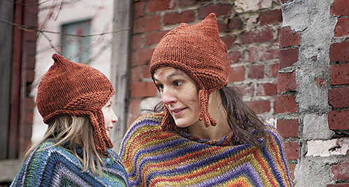 Charlies-hat-2_medium