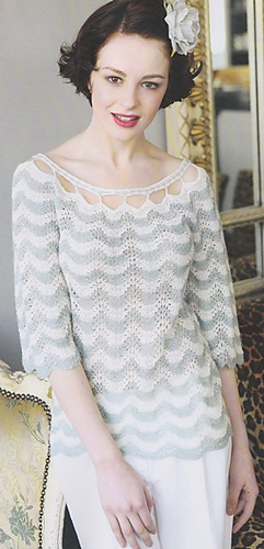 Shale_lace_top_medium