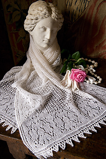 Rose_shawl_small2