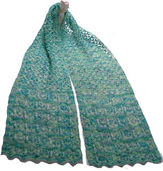 Blossom_lace_scarf_large_web_small