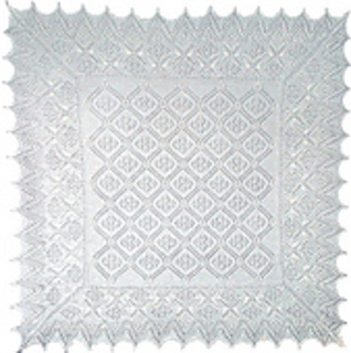 Baby_shawl_print_large_web_small2