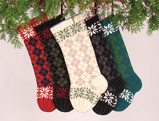 Christmasargyle_small2