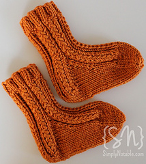 Orangesocks_small
