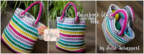 Rainbowstartotefb_medium